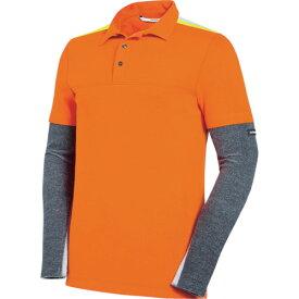 ■UVEX ポロシャツ マルチファンクション L〔品番:8988311〕[TR-8569904]