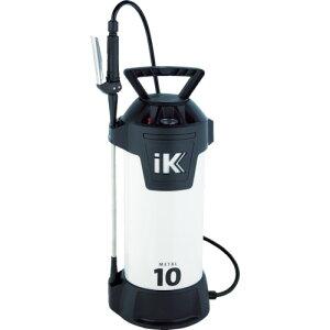 ■iK 蓄圧式噴霧器 METAL10 83272(8569941)