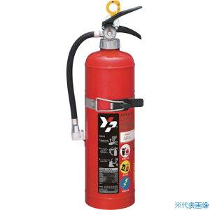 ■ヤマト 自動車用蓄圧式消火器10型(ブラケット別梱包)[品番:YAM-10X2][TR-8590076]