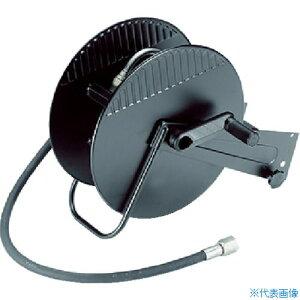 ■ケルヒャー 高圧洗浄機用アクセサリー ホースリールマウントキット EASY!Lock 40m巻[品番:21100040][TR-8594282]