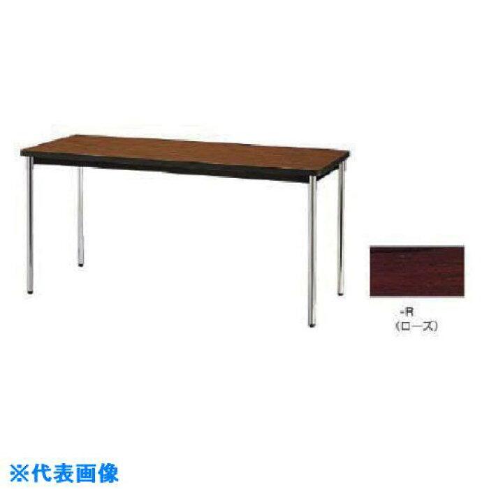 [本体質量:26kg]《包装時基本サイズ:930×1535×112MM》〔包装時質量:26kg〕