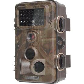 ■サンコー 自動録画防犯カメラ RD1006AT〔品番:AUTMTSEC〕[TR-8688121]