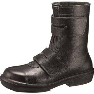 ■ミドリ安全 重作業対応長編上安全靴ウルトララバーテックRTU235 26.5cm[品番:RTU23526.5][TR-8688475][送料別途見積り][法人・事業所限定][掲外取寄]