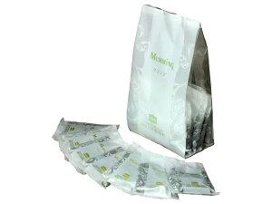 柿の種チョコレート ファーストセレブレーション マミング小袋