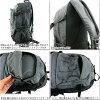 Millet rucksack MILLET MIS0668 MARCHE 20 MARCHE 20 backpack day pack 20L