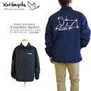 672a90ee48 MARK GONZALES mark Gonzales COACHS JKT coach jacket jacket street 2G5-9905.   66.42 (¥7