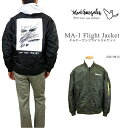 0743ecdcd8 MARK GONZALES mark Gonzales M-1 Flight JKT M one flight jacket street  2G5-9913
