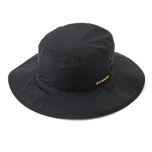 【サマーセール開催中】【20%OFF!】COLUMBIA コロンビア PU5312 GEPPAR BOONEYゲッパー ブーニー ハット 帽子 レインウェア