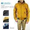 Columbian jacket mountain parka COLUMBIA PM3396 LOMA VISTA HOODIE ロマビスタフーディーフリース