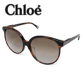 クロエ CHLOE サングラス レディース [CE735SA-004]