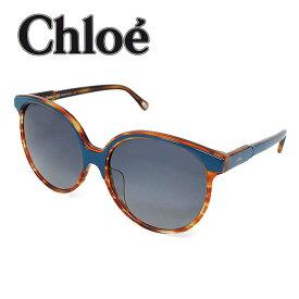 クロエ CHLOE サングラス レディース [CE735SA-417]