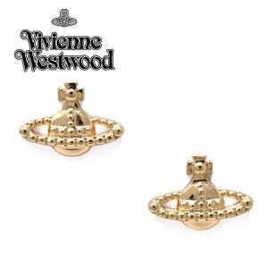 ヴィヴィアンウェストウッド Vivienne Westwood ピアス FARAH EARRING [62010015-R001-SM]