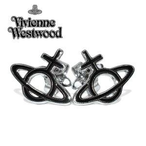 ヴィヴィアンウェストウッド Vivienne Westwood ピアス ORNELLA BAS RELIEF EARRINGS [62010113-W104-IM]