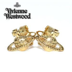 ヴィヴィアンウェストウッド Vivienne Westwood ピアス FARAH EARRINGS [BE787-1]