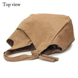 ルーストートバッグ手提げレディースバッグレディースバック鞄かばんカバン合成皮革大人気トートバッグA4通学通勤レディース大人キレイ系かわいいオシャレ超軽量大容量ブラックアイボリーブラウンキャメル