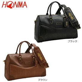 本間ゴルフ(ホンマ) クラシック モデル ボストンバッグ BB-1904 [HONMA CLASSIC MODEL BOSTON BAG]