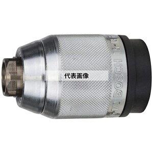 BOSCH 振動ドリル/電気ドリル用アクセサリー キーレスチャック 2608572150