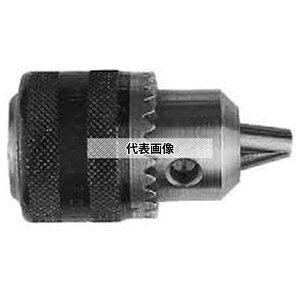 BOSCH 振動ドリル/電気ドリル用アクセサリー チャック 1608571048