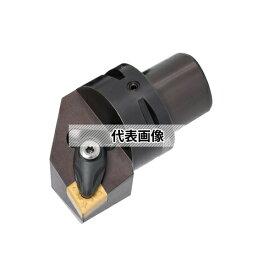 タンガロイ ツーリング機器 C-ACLNR/L C6ACLNR45065-12N