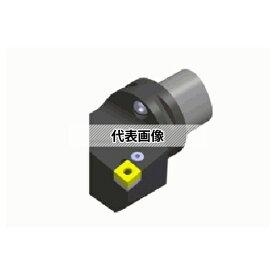 タンガロイ ツーリング機器 C-PCLNR/L C5PCLNR35060-12