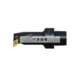 タンガロイ ツーリング機器 C-PDUNR/L C4PDUNR17080-11