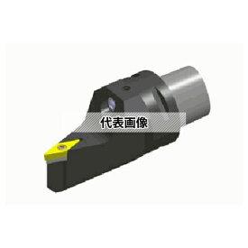 タンガロイ ツーリング機器 C-SVVCN C5SVVCN00090-16