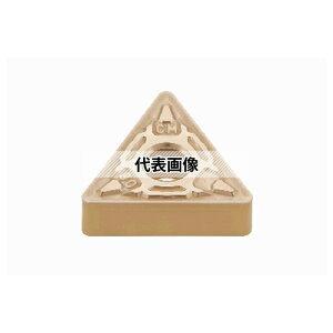 タンガロイ 旋削用 M級ネガインサート TNMG-CM TNMG160412-CM:T515×10セット