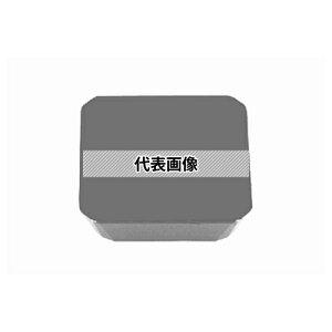 タンガロイ 転削用 K.M級インサート SDCN/SDEN 53Z SDKN53ZTN:AH140×10セット