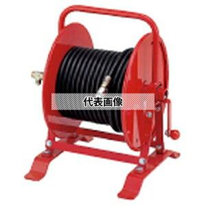 HONDA(本田技研) 高圧洗浄機 オプション用品 OPTION ホースリール30M用 10319