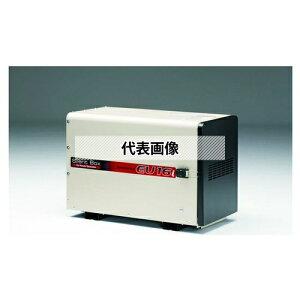 HONDA(本田技研) 発電機用 防音BOX BBOX EU18i用防音ボックス 11909