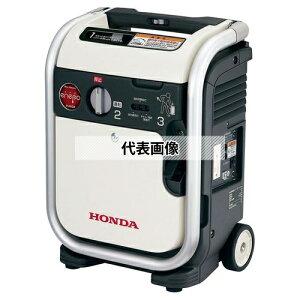 HONDA(本田技研) ガス 発電機 エネポ enepo EU9iGB カセットボンベ式 災害対策 防災 正弦波 インバーター キャンプ アウトドア 小型 900VA