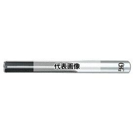 オーエスジー 超硬ストレートリーマ CRM CRM 13.02 (8901302)