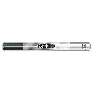 オーエスジー 超硬ストレートリーマ CRM CRM 10.32 (8901032)