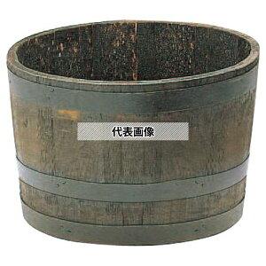 長谷川工業 アルミ一輪車 CF-3N (35311)[送料別途お見積り]