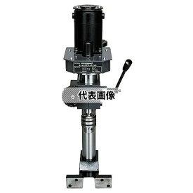 東洋アソシエイツ Mr.Meister 小型工作機械用ミーリングアタッチメント (66005) C-7用 ミーリングアタッチメント