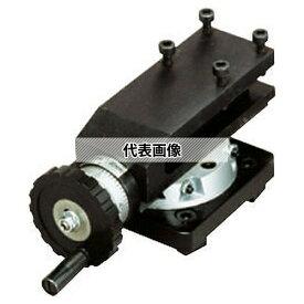 東洋アソシエイツ Mr.Meister 小型工作機械用トップスライド (66053) C-7用 トップスライド
