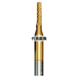 東洋アソシエイツ Mr.Meister 小型電動工具用超硬ロータリーバー (21115) 超硬ロータリーバー(A)