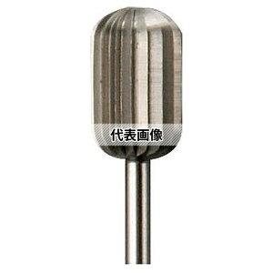 東洋アソシエイツ Mr.Meister 小型電動工具用彫刻カッター (27033) マイスターカッター 寸胴型8.0x2.35mm