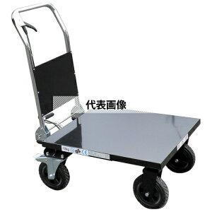 和コーポレーション テーブルリフト KT-180XL