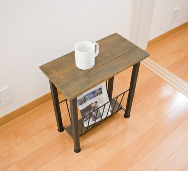 ... Rack Magazine Stands Stool Chair Chair Chair Side Table Sofa Table Bed  Table · Product Name · Product Name · Product Name · Product Name · Product  Name ...
