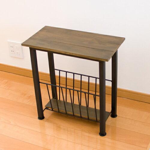 Magazine Table Magazine Rack Magazine Stands Stool Chair Chair Chair Side  Table Sofa Table Bed Table · Product Name · Product Name ...
