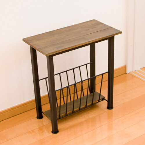 Magazine Table Magazine Rack Magazine Stands Stool Chair Chair Chair Side  Table Sofa Table Bed Table Wooden Ai Wood Kan Ann Tolly Antique North  Europe Cafe ...