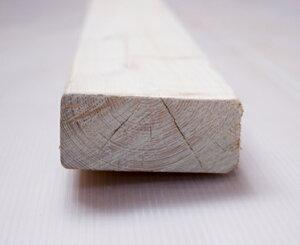 ツーバイフォー2x42x4角材SPFSPF38x89mm3.8x8.9cmツーバイDIYDIY材木天然木学園祭文化祭枠美術部日曜大工看板無塗装胴縁トタン看板