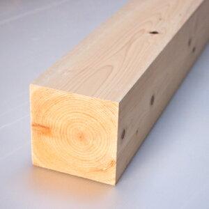 桧角材 12cmx12cmx91cm 120mmx120mmx910mm 12x12cm 木材 角材 材木 DIY DIY 無垢材 板材 天然木 桧 檜 ひのき ヒノキ 無塗装 国産 120角 120mm角 12cm角 彫刻 桧角材 12cm x 12cm x 91cm