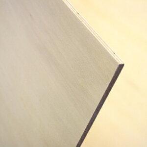 事業者様向け シナベニヤ 5.5mm ベニヤ板 合板 182cmx91cmx5.5mm 1820x910x5.5mm 180x90cm ラワン べニア DIY DIY 日曜大工 学園祭 文化祭 補強 目張り合板 材木 木材 シナベニヤ5.5mm