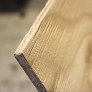 事業者様向け 針葉樹合板 9mm 耐水 ベニヤ板 合板 182cmx91cmx9mm 1820x910x9mm 180x90cm ラーチ ベニヤ べニア DIY DIY 日曜大工 家具 下地 補強 目張り 材木 木材 針葉樹合板9mm