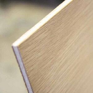 事業者様向け ラワンベニヤ 5.5mm 耐水 ベニヤ板 合板 182cmx91cmx5.5mm 1820x910x5.5mm 180x90cm ラワン べニア DIY DIY 日曜大工 学園祭 文化祭 補強 目張り合板 材木 木材 ラワンベニヤ耐水合板5.5mm