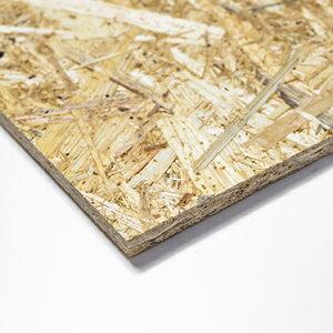 事業者様向け OSB(オーエスビー)ボード OSB合板 合板 181.7cmx90.7cmx0.9cm 1817mmx907mmx9mm 黄色 DIY DIY 日曜大工 材木 木材 OSBボード 黄色 9mm