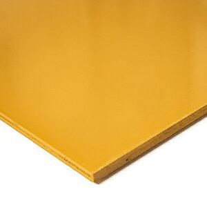 事業者様向け パネコート 12mm 耐水 コンパネ 合板 180cmx90cmx12mm 1800x900x12mm 180x90x1.2cm コンクリート型枠用 DIY 塗装合板 日曜大工 軒下 補強 目張り 材木 木材 パネコート12mm