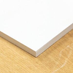 ケイカル板 約45cmx60cmx10mm 不燃ボード 不燃板 不燃材 耐熱ボード 耐熱板 ケイ酸カルシウム板 キッチン コンロ回り ガスコンロ回り DIY DIY 日曜大工 補強 材木 木材 木工 ケイカル板 約45cm x 60cm
